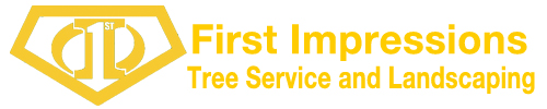 First Impressions Tree Service and Landscaping